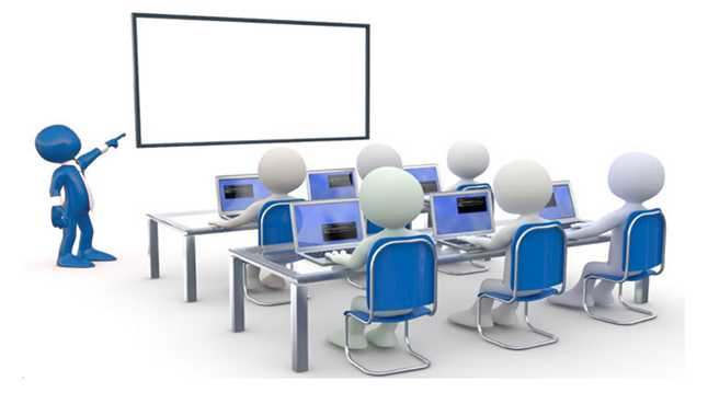 centru de formare profesională)